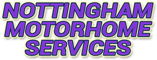 Nottingham Motorhome Services - Contact Us - Motorhome Repairs